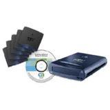 Iomega REV 120GB Disaster RecoveryKit