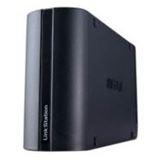 500GB BUFFALO LS-WS500GL/R1 LinkStation Mini / USB /100 (2x250GB HDD)