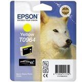 Epson Tinte C13T09644010 gelb