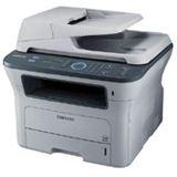 Samsung SCX-4828FN S/W Laser Drucken/Scannen/Kopieren/Faxen LAN/USB 2.0