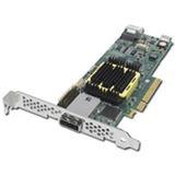 Adaptec RAID 5445 KIT/256 SATA/SAS