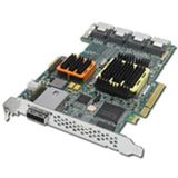 Adaptec RAID 51645 5 Port Multi-lane PCIe x8 bulk