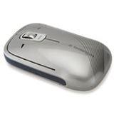 Kensington Bluetooth SlimBlade Laser Maus Silber USB