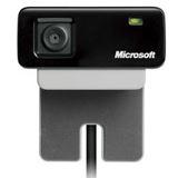 Microsoft LIFECAM VX-700