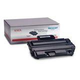 Xerox Toner 106R01373 schwarz