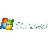 Microsoft Windows Home Server 32bit SB URP1 inkl. 10 Clients