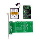 3ware BBU04 Backup-Batterie für 9690SA, 9650SE, 9550SX, 9550SXU, 9590SE (BBU-MODULE-04)