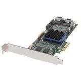 Adaptec 3805 SAS/SATA PCIe