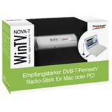 Hauppauge myTV 600T Mac&PC USB2