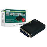 Digitus Printserver DN-13001-W 10/100Mbit/s parallel