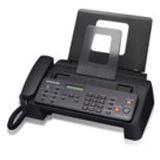 Samsung SF-375TP