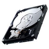 500GB Samsung SpinPoint F1 HE502IJ 16MB 7200 U/min SATA