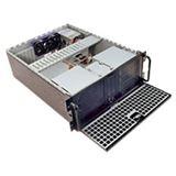 Server Antec 4U22EPS650-EC