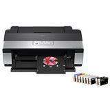 Epson Stylus R2880 X-Rite A3 5760x1440dpi USB