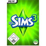 Die Sims 3 (PC)