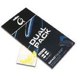 QPAD Glidz 2.3 Dualpack