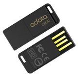 8GB ADATA Classic C902 schwarz USB 2.0