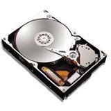 320GB Maxtor DiamondMax 22 16MB 7200 U/min SATA
