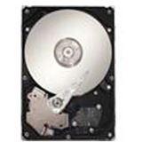 500GB Maxtor DiamondMax 23 16MB 7200 U/min SATA