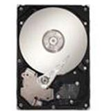 1000GB Maxtor DiamondMax 23 32MB 7200 U/min SATA
