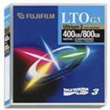 FUJI 800 GB LTO-3 Ultrium 1er ATOMM Technology (47022)