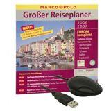 NaviLock GPS NL-302U Bundle -