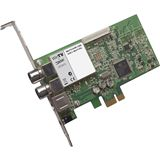 Hauppauge WinTV HVR-1200 DVB-T PCIe