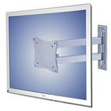NewStar M LCD-Wandhalter FPMA-W820