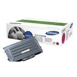 Samsung Toner CLT-C5082L/ELS cyan