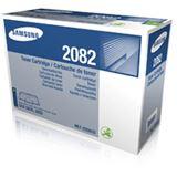 Samsung Toner MLT-D2082S/ELS schwarz