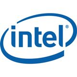 Intel Server Rack Kit