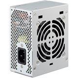 200 Watt Xilence SFX Serie Non-Modular 80+