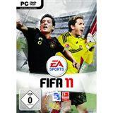 FIFA Football 2011 (PC)