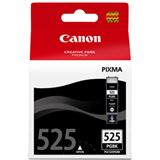 Canon Tinte PGI-525PGBK 4529B001 schwarz