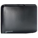 """Revoltec Notebook Sleeve 10.1"""" - 12.1"""""""