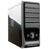 AMD Athlon II X2 245 1024MB 250GB DVD-RW OnBoard Grafik