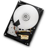 "3000GB Hitachi Deskstar 7K3000 HDS723030ALA640 64MB 3.5"" (8.9cm) SATA 6Gb/s"
