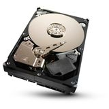 "250GB Seagate Barracuda 7200.12 ST3250312AS 8MB 3.5"" (8.9cm) SATA 3Gb/s"