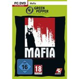 AK Tronic Mafia 16 (PC)