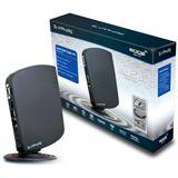 Sapphire EDGE-HD Atom-D510/2GB/250GB/schwarz