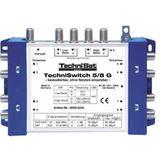 SAT TechniSat TechniSwitch 5/8 G