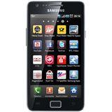 Samsung Galaxy S II (I9100) Black T-Mobile SWB