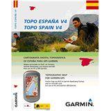 Garmin Topo Spanien v4