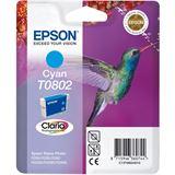 Epson Tinte C13T08024011 cyan