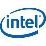 Intel Remote Management Module Lite