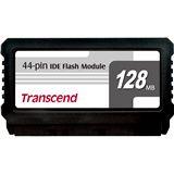 128MB Transcend IDE Flash Modul Module IDE MLC asynchron (TS128MDOM44V-S)
