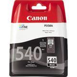 Canon Tinte PG-540 5225B005 schwarz