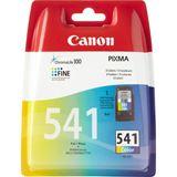 Canon Tinte CL-541 5227B005 cyan, magenta, gelb