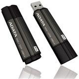16 GB ADATA Superior Series S102 Pro grau USB 3.0