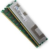 16GB Samsung M393B2K70CM0-YF8 DDR3L-1066 regECC DIMM Single